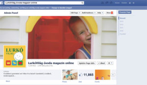 facebook-lurkovilag